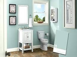37 minimalist style tiny bathroom ideas small bathroom