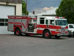 100 Cost Of A Fire Truck Idaho Examiner Local News New For Pocatello