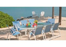 patio furniture outdoor furniture for commercial use