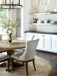 Houzz Dining Rooms Best Of Wonderful Rustic Modern Room Table