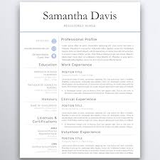 Pin On Professional Resume Templates Cna Resume Examples Job Description Skills Template Cna Resume Skills 650841 Sample Cna 10 Summary Examples Samples Pin On Prep 005 Microsoft Word Entry Level Beautiful Free Souvirsenfancexyz 58 Admirably Pictures Of Best Of Certified Nursing Assistant 34 Ways You Must Consider