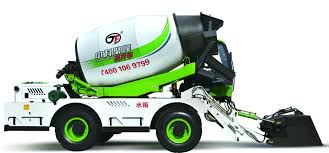 China Concrete Mixer Truck, Concrete Mixer Truck Manufacturers ... Crown Concrete Mixers Equip Ultimate Truck Profability Analysis Cement Drawing At Getdrawingscom Free For Personal Use Volumetric Mixer Vantage Commerce Pte Ltd Mixers Range 1993 Kenworth W900 Oilfield Fabricated Cement Mixer Truck Kushlan 10 Cu Ft 15 Hp 120volt Motor Direct Drive China Howo 6x4 Tanker Capacity Cubic Meter Hybrid Energya E8 Cifa Spa Videos 1994 Advance Cl8ap6811 Tri Axle Sale By Arthur Bulk Tank Trailer 5080 Ton Loading For Plant
