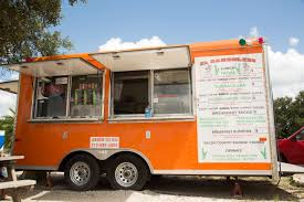 San Antonio Food Trucks El_Bandolero_2_Food_Truck_IJ_5716 ...