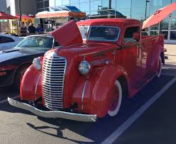 100 Diamond T Truck History 1948 Ruck