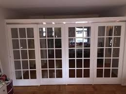 sliding door room dividers ikea home office interiors intended for