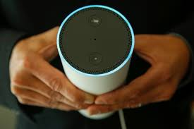 Amazon Echo, Google Home May Get New Phone Calling Features | Time Voip South West Mobile Broadband Ltd Design Collection Cordless Phone With Answering Machine Voip8551b It Support Kgswinford Computer Repairs Headway Technology Usb Voip Phone For Skype From Lindy Uk Telecommunication Service Providers Intouch Communications How To Set Up Your Own System At Home Ars Technica Business Voice Over Ip Phones Buy Cisco Products Discounted Prices Warehouse Services For Home Devices Cloudtc Glass 1000 Android