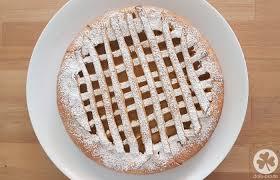 bis einer heult rezept rheinischer riemchenkuchen