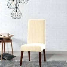 dining room chair covers walmartca how to make with arms chairs
