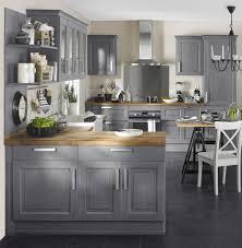 prix cuisine lapeyre inspirations et les meubles de cuisine silver