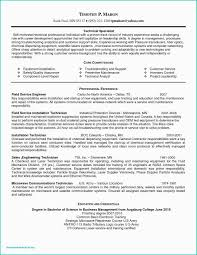 9 Maintenance Mechanic Resume Examples | Cover Letter Unforgettable Administrative Assistant Resume Examples To Stand Out 41 Phomenal Communication Skills Example You Must Try Nowadays New Samples Kolotco 10 Student That Will Help Kickstart Your Career Marketing And Communications Grad 021 Of Plan Template Art Customer Service Director Sample By Hiration Stayathome Mom Writing Guide 20 Receptionist 2019 Cv 99 Key For A Best Adjectives Fors Elegant To Describe For Specialist Livecareer