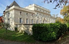 chambres d hotes au chateau chambre d hôtes n 2265 château de laroche à vianne dans le lot et
