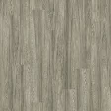 Linoleum Flooring Residential Tertiary Roll