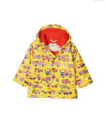 Fashion New Kids Hatley Kids Fire Trucks Raincoat (Toddler/Little ... Toddler Time Diggers Trucks Westlawnumccom Little Tikes Princess Cozy Truck Rideon Amazonca Learning Colors Monster Teach Colours Baby Preschool Fire Dairy Free Milk Blkgrey Jcg Collections Jellydog Toy Pull Back Vechile Metal Friction Powered The Award Wning Dump Hammacher Schlemmer Prek Teachers Lot Of 6 My Big Book First 100 Watch 3 To 5 Years Old Collection Buy Cars And Stickers Party Supplies Pack Over 230 Amazoncom Dream Factory Tractors Boys 5piece Infant Pajama Shirt Pants Shop