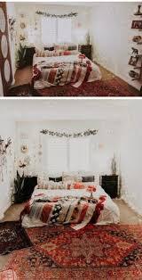 24 blickfang roter teppich ideen roter teppich teppich