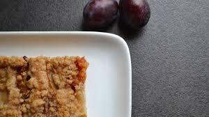 zwetschken birnen kuchen ohne eier zuckerstaub at