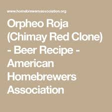 2682 best home brewing images on pinterest homebrew recipes