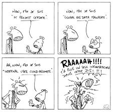 humour pot de depart dessin entreprise page 2 fix s le du dessinateur fix