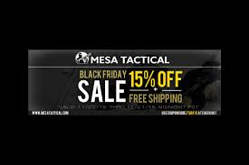 2015 Black Friday Buyers Guide Breazy Coupon Code Massive Store Wide Savings Updated For New Alien Gear Holster On The Way Page 3 Visions E Juice Coupon Code West Wind Capitol Drive Computer Gear Fiber One Sale Savoy Leather Use Kohls Codes In Store May 2019 Hotelscom App 20 Off Stealth Usa Coupons Promo Discount Concealed Carry Review Werkz Bigfoot Holsters Concealment Apeshift Drop Leg Holster Lightning Vapes Discount Save 15 Off Entire