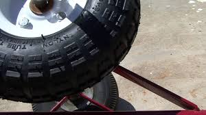 How To Fix Those Dolly Wheels That Are Pressed On Split Washers ... Milwaukee 800 Lb Capacity 2in1 Convertible Hand Truckcht800p Milwaukee Hand Trucks 32152 Truck With 8inch Puncture Harper Hand Truck Tires Tools Compare Prices At Nextag Marathon Tires Flatfree Tire 34in Bore 410350 Golf Cart And Industrial Vehicle Archives Amerityre Cporation Handtrucks Ace Hdware For Replacement Universal Fit Industries Martin Wheel 4103504 10 In Sawtooth 214 New Flat Free 58 Dolly Wheels Tubeless Steel Dutro Gemini Senior Balloon Cushion 750 4wheel Allterrain Airless