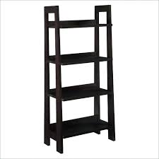 Folding Bookcase Ikea Terrific Folding Bookcase Tar For Your