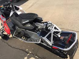 2018 Polaris Industries 800 SWITCHBACK PRO-S ES For Sale In Willmar ... Genie 1930 R94 Willmar Forklift Used 2007 Chevrolet Avalanche 1500 For Sale Mn Vin Mills Ford Of New Dealership In 82019 And Chrysler Dodge Jeep Ram Car Dealer 2017 Polaris Phoenix 200 Atvtradercom Home Motor Sports 800 2057188 Norms Trucks Models 1920 Accsories Mn Photos Sleavinorg Vehicles For Sale 56201 Storage Carts St Cloud Alexandria 2019 Ram