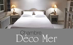 deco mer chambre décoration chambre theme mer exemples d aménagements