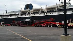 Huge Oversize Preparing To Board The S.S. Badger (Part 1 Of 2) - YouTube Badger Transport Trucking In Victoria Langford British Columbia New 2016 Ford F550 Xl Service Body Near Milwaukee 16598 504 Best Big Lorrys Images On Pinterest Commercial Vehicle Preowned 2011 Hino 268 Van 41323 Badger State Limousine Service Wi 3528 N 97th Pl Vac Truck Best 2018 Shootin I80 With Rick Pt 18 Rollacone Ripper For Sale Hale Center Tx 1825 Meets Hedging I29 Iowa 16