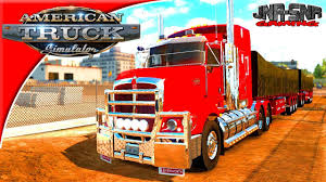 American Truck Simulator Mods Best Of Weekly Drive 2017 #3 ... Diecast Toy Model Tow Trucks And Wreckers Five Of The Best Cars Trucks To Buy If You Want Run With Freightliner 07 Classic Xl Best Price On Commercial Used American Truck Free Hd Wallpapers Page 0 Wallpaperlepi Contact Sales Limited Product Information Ee Multiple Sclerosis Magazine Articles Sellers Buy Simulator Digital Download Cd Key Compare Mooo Pride Polish Winner A Dairy Delight Ordrive Owner Mack Pinnacle Mods Download Of Custom Gp 7th And Pattison Truck Simulator Prelease Game Arena 2015
