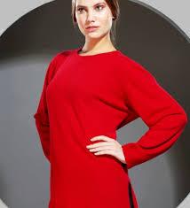 simple and elegant women u0027s cashmere sweaters u0026 tunics by tcg