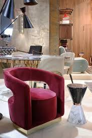 Bobs Furniture Miranda Living Room Set by 1758 Best Furniture Images On Pinterest Furniture Ideas Living