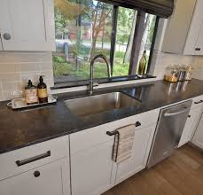 Blanco Meridian Semi Pro Kitchen Faucet by The Gorgeous Materials U0026 Finishes I U0027ve Chosen For My Kitchen