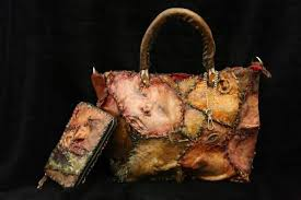 Ed Gein Chair Prop by Ed Gein Archives Nothing Normal Here