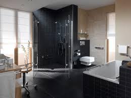 unfälle im badezimmer so schützt sich vor ausrutschen