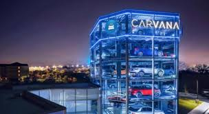 How To Use Carvana Vending Machine To Purchase Used Cars | Fortune 19 Essential Food Trucks In Austin 48 Hours In Texas Globetrottergirls Auto Traders Cars For Sale Tx About Autonation Chevrolet Trident New Ford Buda Truck City Buy Here Pay Cheap Used For Near 78701 Lone Oak Motors Craigslist Tx 2019 20 Top Car Release Date 78717 Century Sales 78753 And