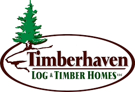 Middleburg Christmas Tree Farm For Sale by Home Timberhaven Log U0026 Timber Homes
