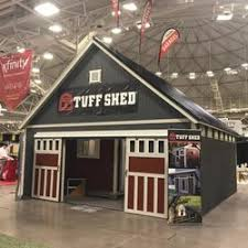 tuff shed 12 photos building supplies 7245 us 10 ramsey mn