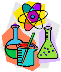 science clip art for teachers Allie s Homepage