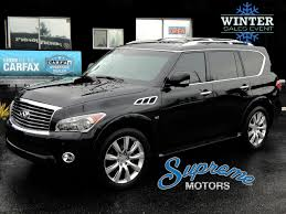 Supreme Motors Kent WA | New & Used Cars Trucks Sales & Service Tempe Ram New Sales Fancing Service In Az Warrenton Select Diesel Truck Sales Dodge Cummins Ford Select Truck Excellent Electrical Wiring Diagram House Your Suv Dealer St Johns Nl Terra Nova Gmc Buick Everything About Used Cars For Sale Medina Ohio At Southern Auto Fort Collins Greeley Chevrolet Davidsongebhardt Ram Chevy San Gabriel Valley Pasadena Los 2015 Ford Super Duty F250 Srw Sale Tulsa Ok 74107 Dwayne Lanes Arlington A Marysville Snohomish County Oh 44256 Car Dealership And