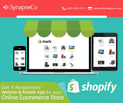 Building An E-store Can Be A Daunting Task But A Hosted ECommerce ... Diagnosing A Wp Ecommerce Error On Godaddy Hosting With Php Apc Foundation Shopping Cart Jeezy Hosted Thanksgiving Food Giveaway Which Hosted For Uk Sellers Shopify Bigcommerce Or Australias Leading Software Online Store Solution National Products Technibilt 6242 Fatwcom Web Hosting Website Stock Photo Royalty Free Image The Best Selfhosted Ecommerce Platforms Review Magento Ecommerce Platforms L K Consult Stores And Shops Sacramento Web Design Most Important Features Radical Hub