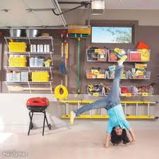 Brilliant Ways Organize Your Garage Family Handyman Tool Chest ... Olympus Digital Camera Best Truck Resource What You Need To Know About Husky Tool Boxes Toolboxes Storage Drawers Weather Guard Equipment 16 Work Tricks Bedside Box 8lug Magazine Bed Ideas Height With Organizing Drawer Chest Organization Nails Staples And 79 Imagetruck Accsories Pinterest Ttrack System Billy Home Fniture Design Kitchagendacom Truck Tool Storage Ideas The New Way Decor Some Nice Diy Toolbox Wrench Organizer Custom Made Youtube