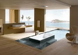 Simple Open Plan Bathroom Ideas Photo by Ensuite Bathroom Ideas Small Cheap Facelift Bathroom Especially