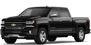 100 Chevy Silverado Truck Parts 2018 1500 Paint Color Options