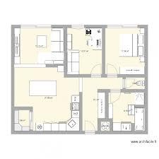 plan de cuisine ikea plan cuisine 3d ikea ikea business pour les with plan cuisine 3d