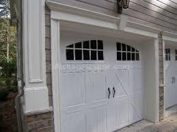 113 best Garage Door Designs images on Pinterest