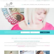 Webspeed Web Design Colchester Essex