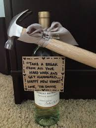Best 25 Funny Housewarming Gift Ideas On Pinterest House Warming Gifts