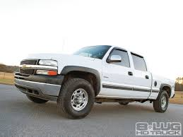 Plain White Wrapper - 2002 Chevy Silverado 2500 - 8-Lug HD Truck ... 2002 Silverado Z71 Chevy Truck Forum Gmc Silverado 1500 Work 48l Under The Hood Nick Lancaster Lmc Life Plain White Wrapper 2500 Photo Image Gallery 81l W Allison 5 Speed 35 Tires Bike Cars Duramax Streetpull For Sale Chevrolet Silverado Off Road Step Sidestk 2500hd Crew Cab Custom Diesel 8lug Zone Offroad 45 Suspension System 7nc28n Chevyz2002 Chevrolet Regular Specs Photos
