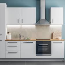 paulmann maxled 500 comfort set kitchen 3 x 60 cm haus