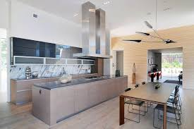 Kitchen Color Trends for 2018 Designing Idea