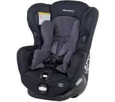 location siège auto bébé location siège auto iséos néo groupe 0 1 à massy par